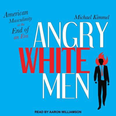 1 Angry White Men