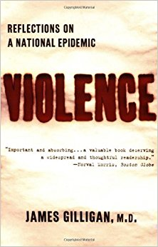 22 Violence Reflections on a National Epidemic