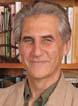 Berkowitz 2