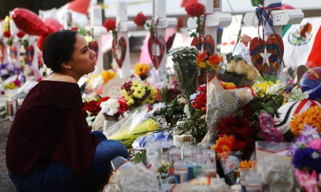 Gender Belongs at Center of the Gun Debate