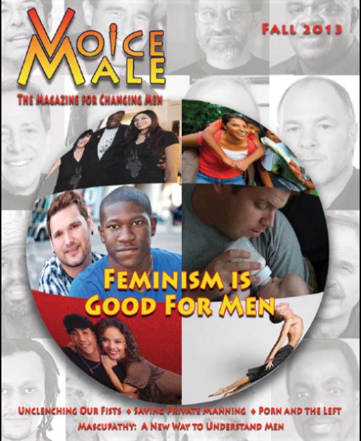 Fall 2013 Edition