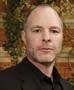 headshot of Jackson Katz