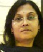 Madhu Kushwaha