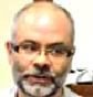 Marcos Nascimento, PhD.
