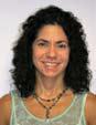 Joann Bautti