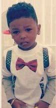 boy_in_bowtie_shirt