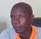 Samuel Omony