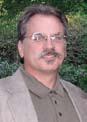 Chuck Derry Author Photo