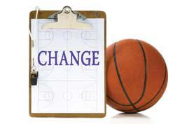 coaching_for_change