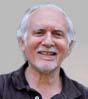 Rob Okun