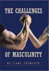 The Challenges of Masculinity book cover