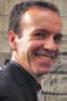 Dr. Michael Flood