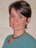 Karen Galbraith, LSW,