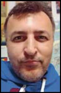 Murat Goc