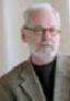 Richard Hoffman headshot