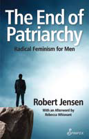 The End of Patriarchy book cover