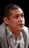Marco Aurélio Martins