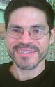 Oswaldo Montoya