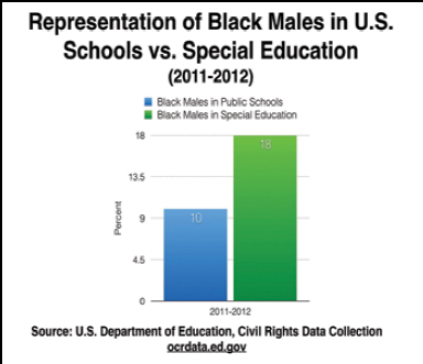 school_representation