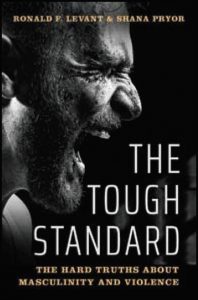 cover of the book The Tough Standard