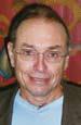 Tom Hastings author photo.