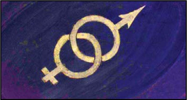 Why Involve Men in Feminism?
