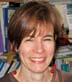 Nikki van der Gaag